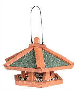 Udendørs Fugleartikler
