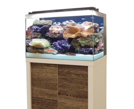 Fluval Akvarium