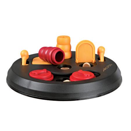 Trænings Legetøj