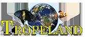 Tropeland – Dyrehandel nær Aarhus – Din dyrehandler Online